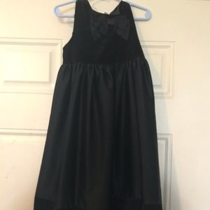 Carters 6x holiday dress